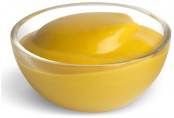 Соус горчичный
